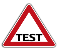 test200